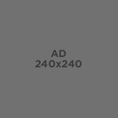 ad-placeholder-240x240