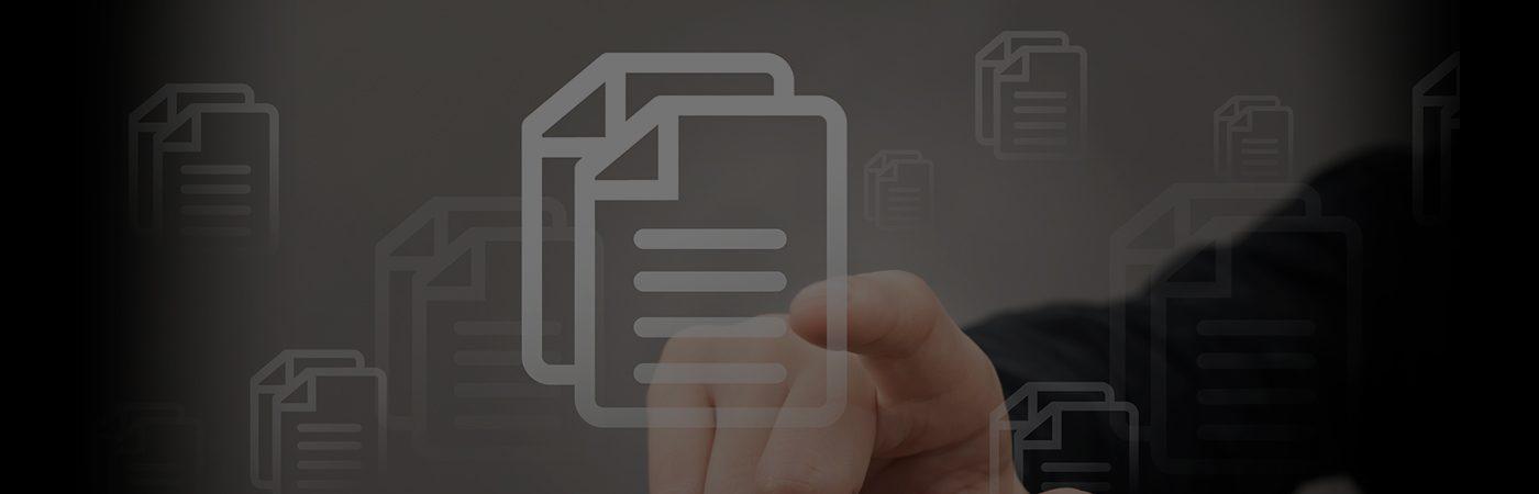 List Documentation - MDR