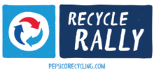 Pepsico Recycle Rally
