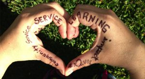 x2vol-community-service