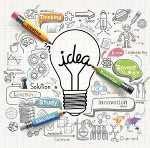 MDR STEM Education