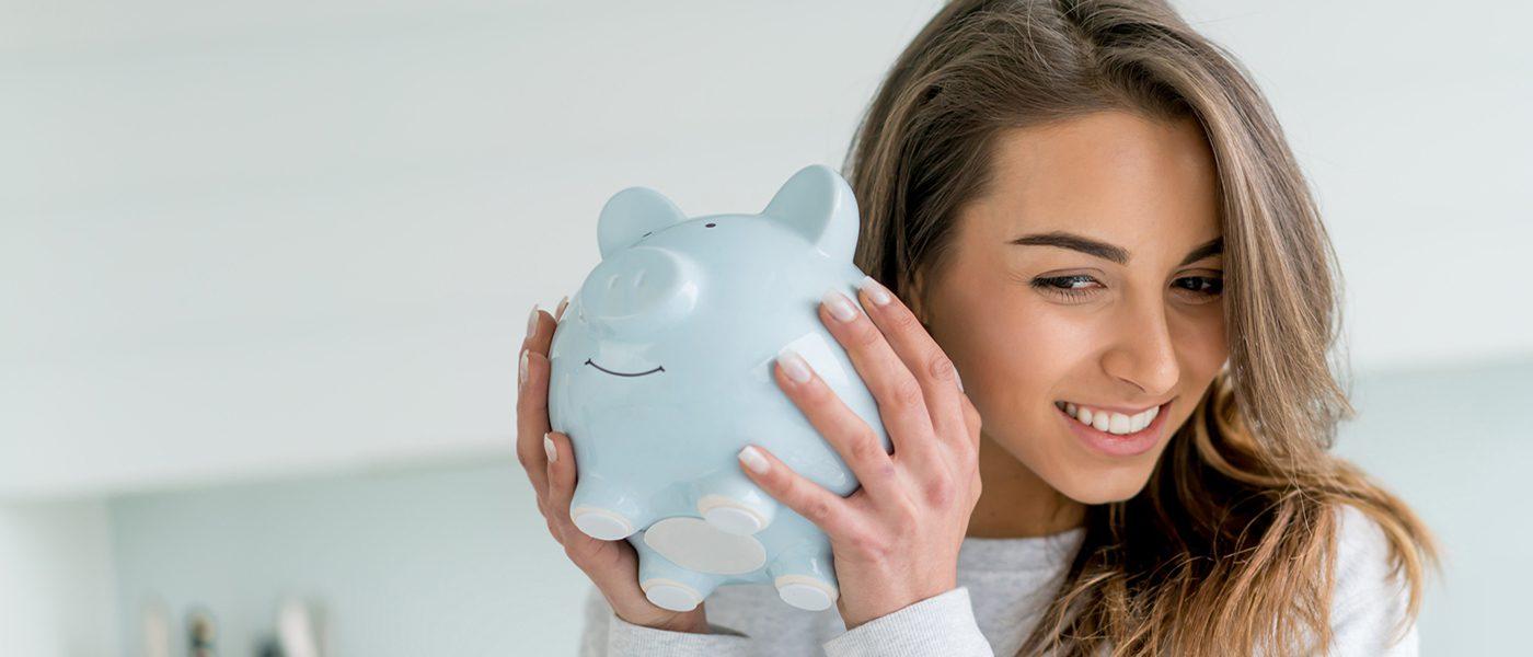 MDR-Teachers-financial