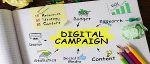 MDR-Digital-Marketing-Trends-Education
