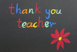 MDR-6-School-Events-Teacher-Appreciation