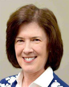 SuzanneCarreker