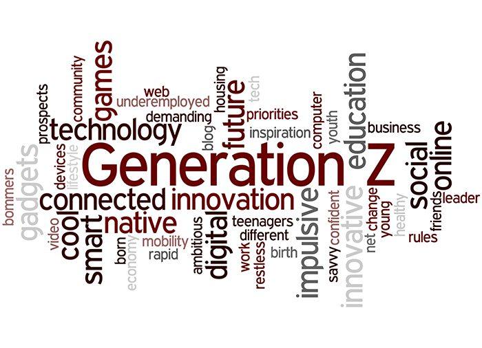 mdr-social-impact-initiative-gen-z