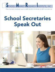 SchoolSecretariesCover_350x453
