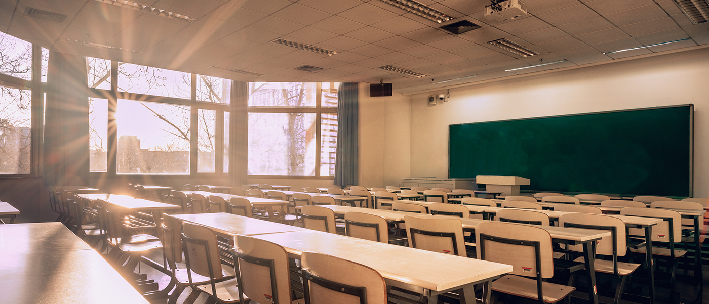 mdr-classroom-experiences