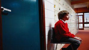 mdr-school-administrators-discipline