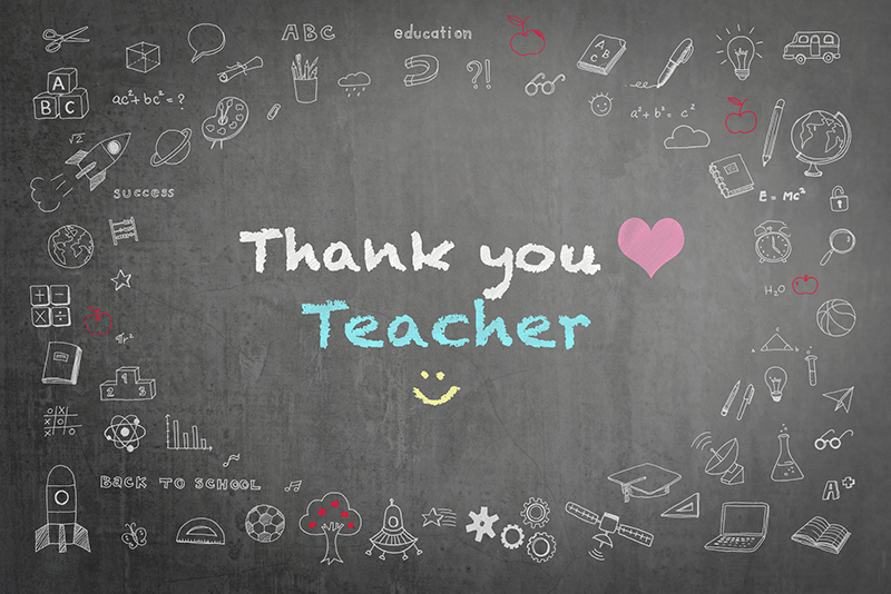 mdr-teacher-appreciation-week