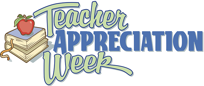 mdr-teacher-appreciation-week-18