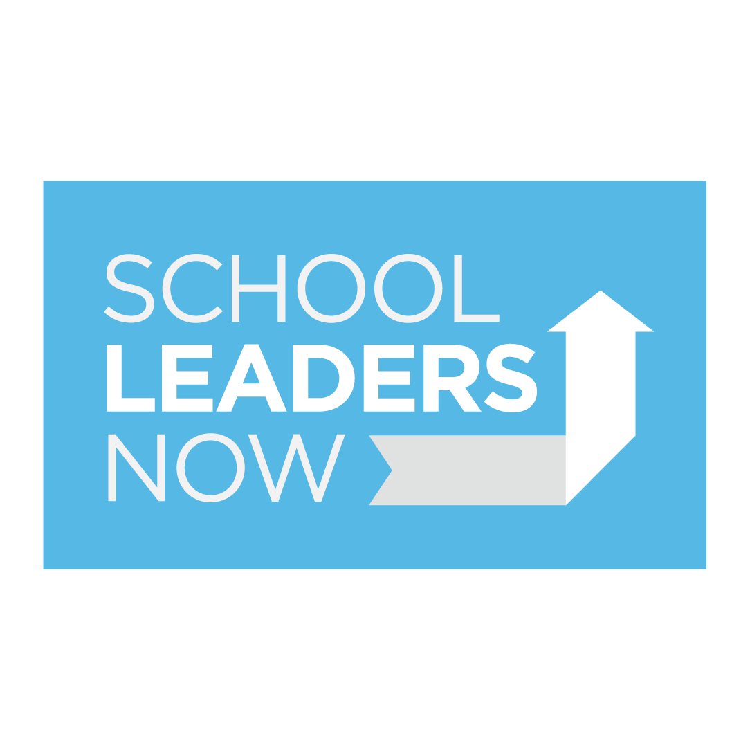 BrandLogos_School Leaders Now logo
