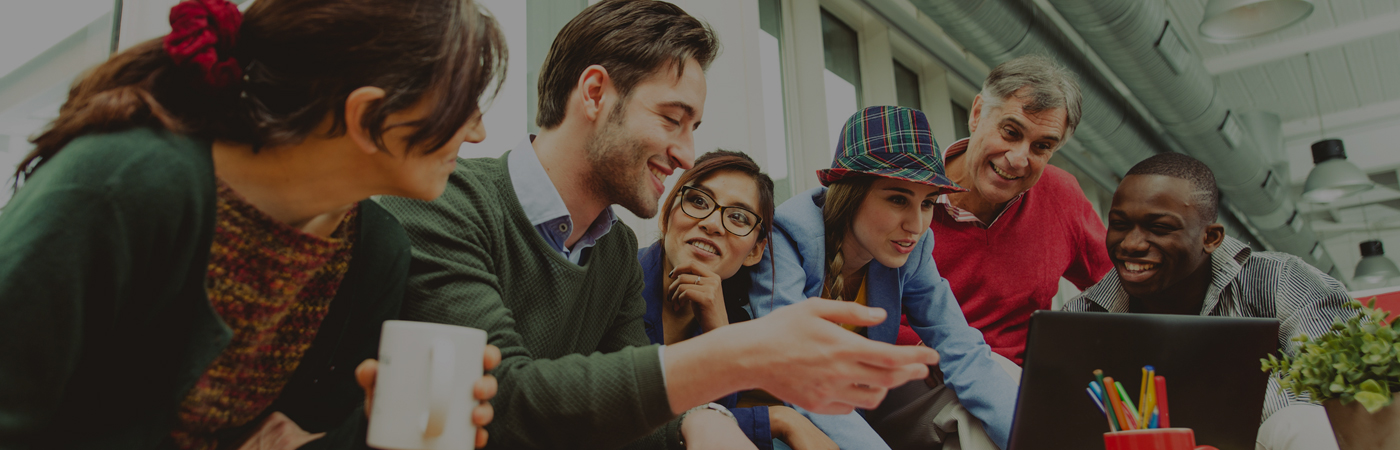 3 ways to make your company irresistible to Gen Z workers