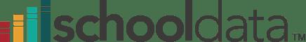 BrandLogo_schooldata