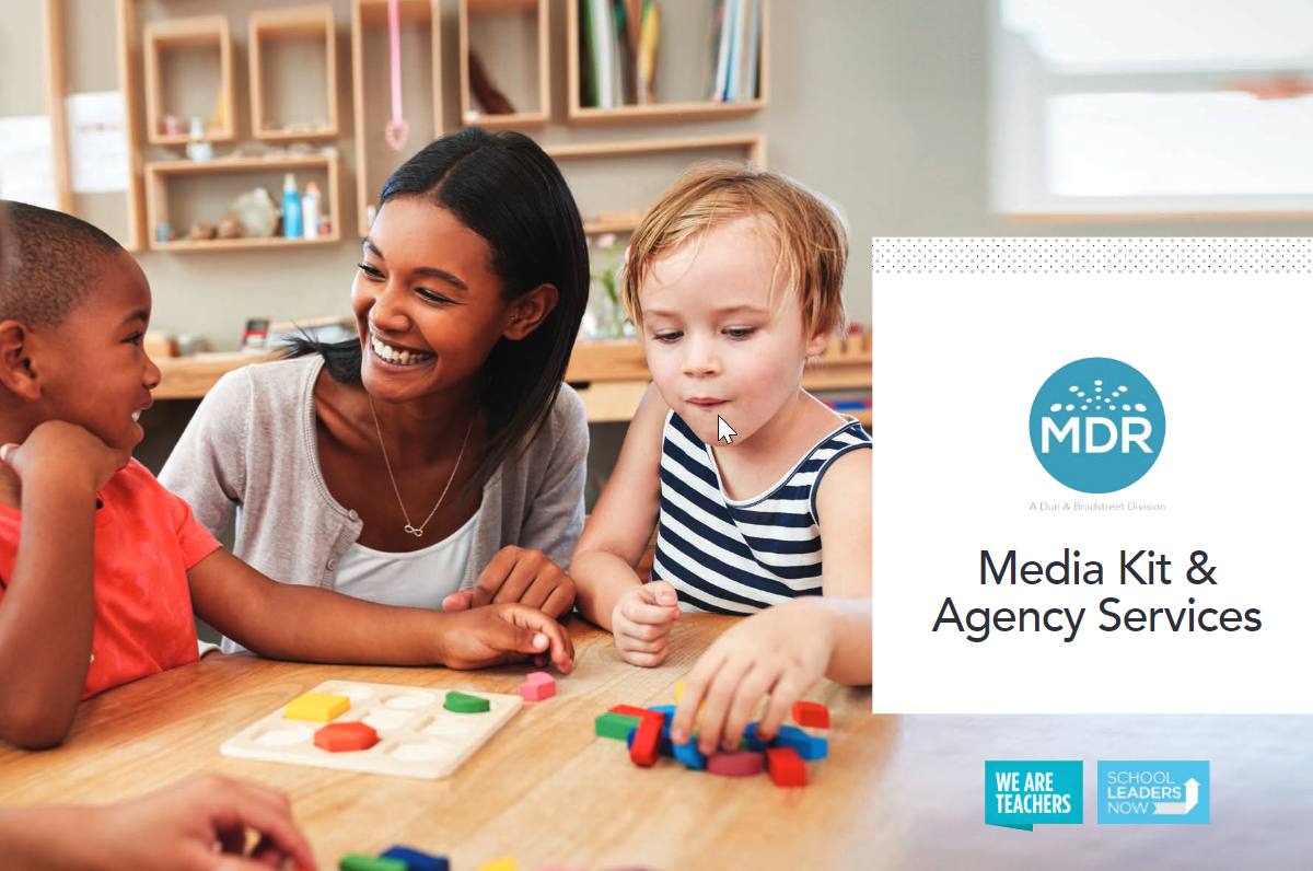 MDR-Educators-Media-Kit