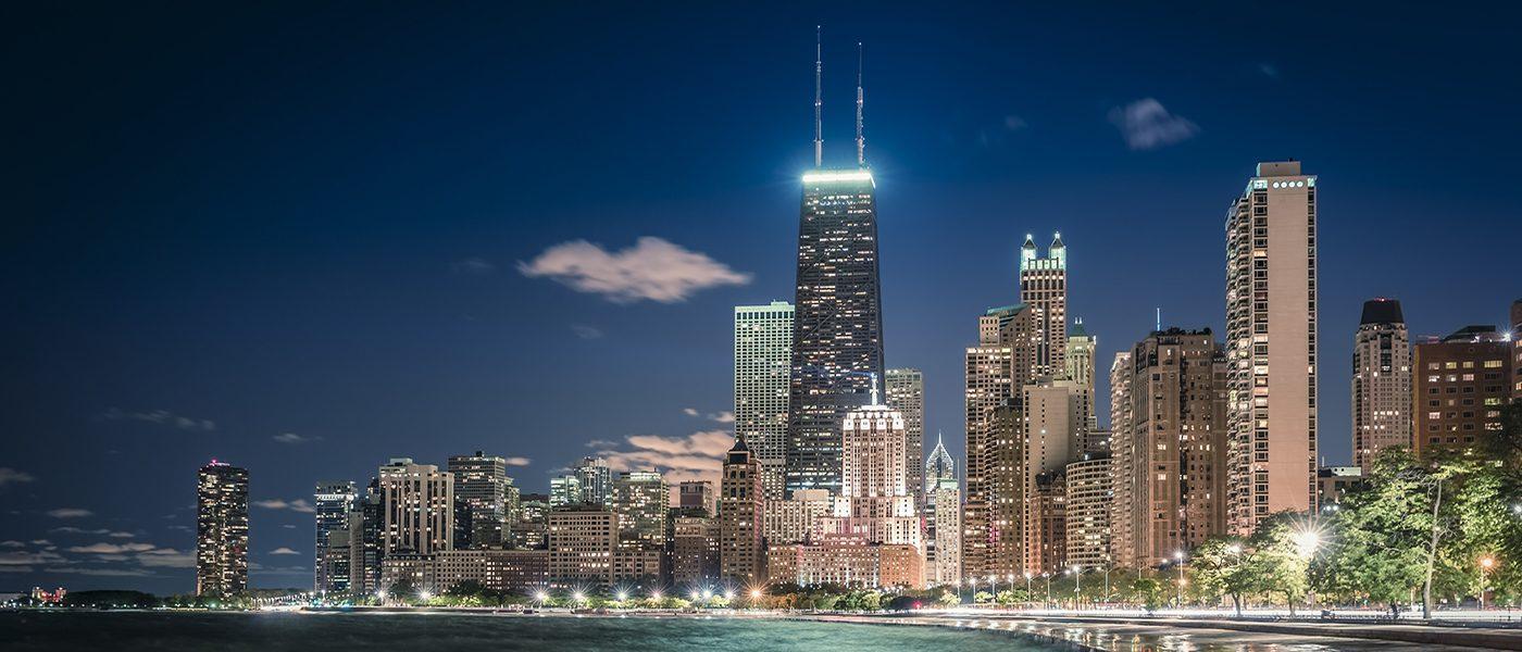 MDR-ISTE-Chicago