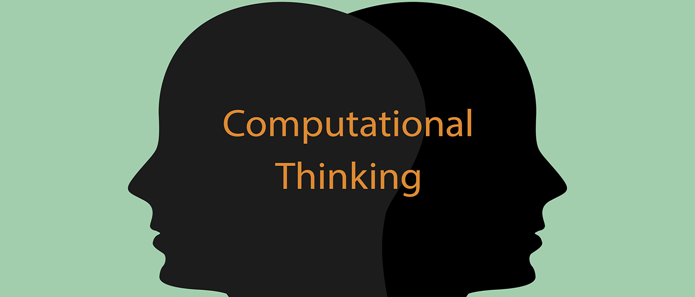 mdr-computational-thinking