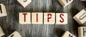 mdr-marketing-educators-tips