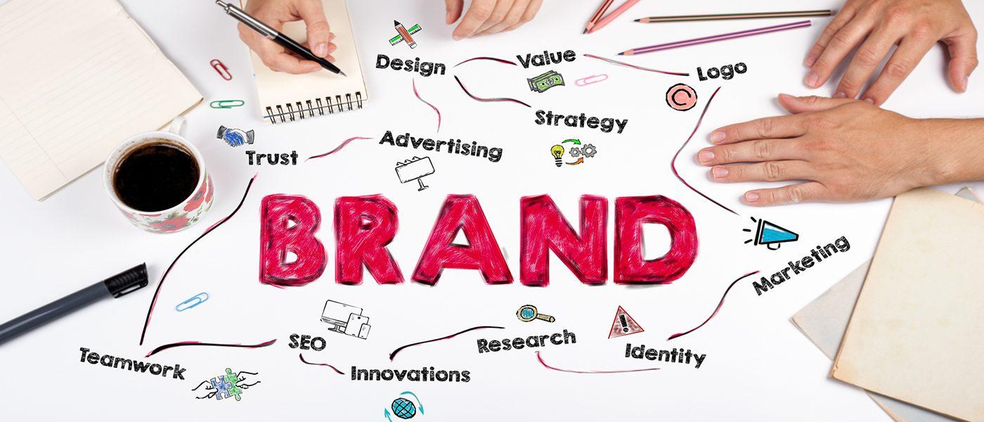 MDR-entrepreneur-brand