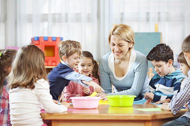 mdr-marketing-to-teachers