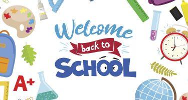 mdr-marketing-teachers-back-to-school