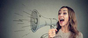 mdr-parent-teacher-communication