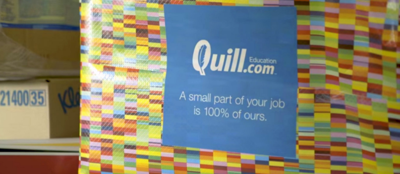 mdr quill case study engage educators