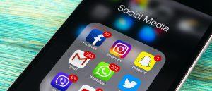 mdr-social-media-webinar-questions