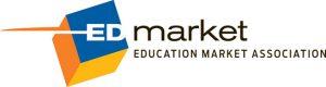 EDmarket Association