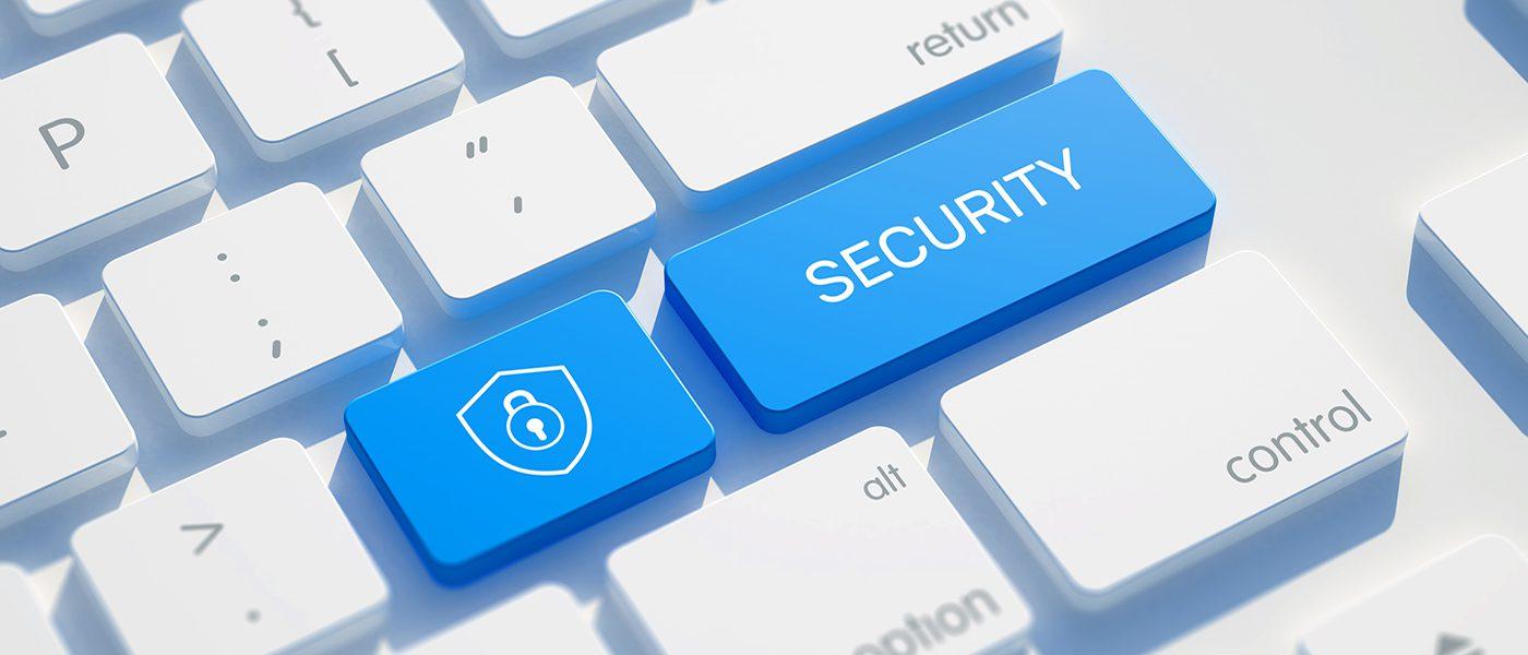 mdr-gdpr-customer-privacy-security