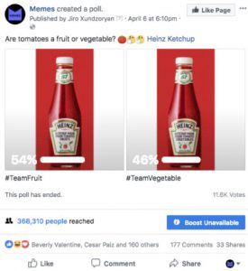 mdr-teachers-memes-marketing-heinz