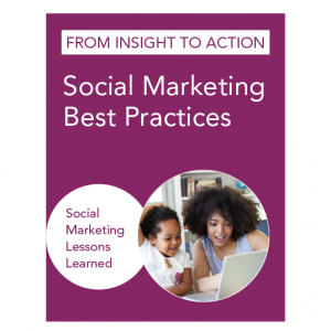 MDR Social Marketing Best Practice thumbnail