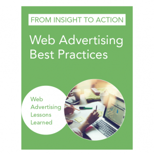 MDR Web Advertising Best Practice thumbnail