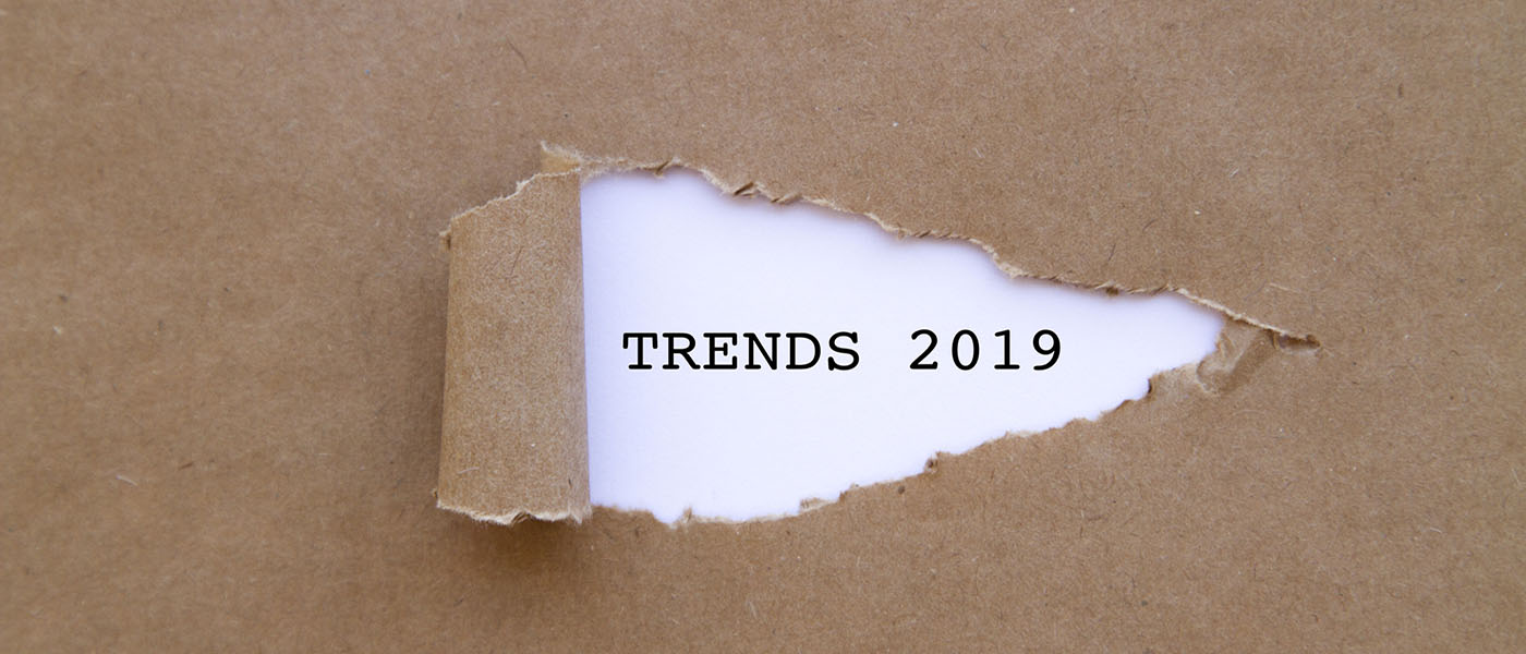 mdr-2019-education-trends
