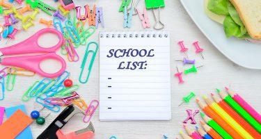 mdr-school-supply-list