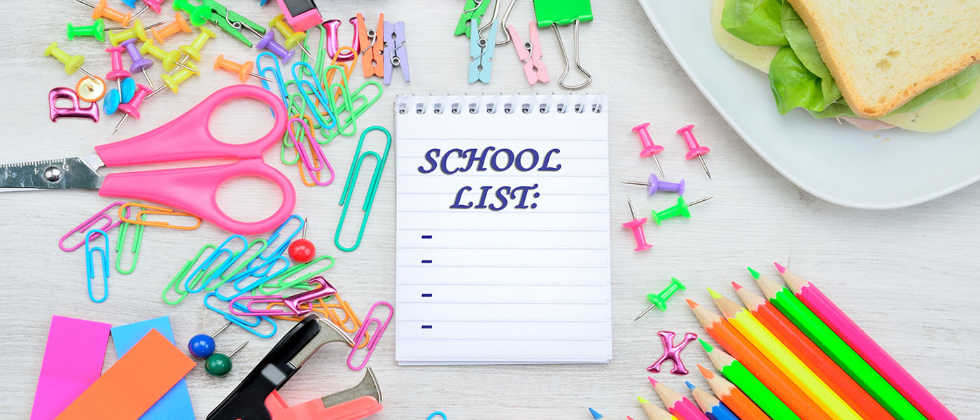 mdr-school-supply-list