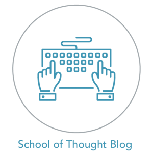 School of Thoughts Blog