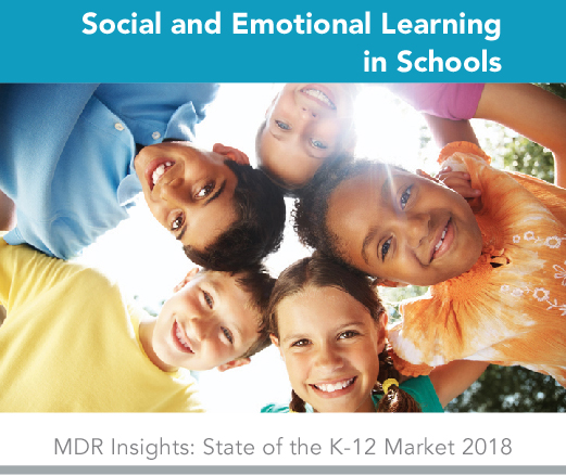 Social-emotional-learning-report