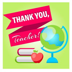 mdr-teacher-appreciation-thank-you