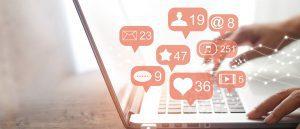 mdr-teacher-social-use-instagram