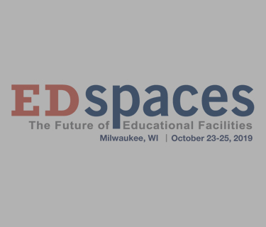 MDR-Events-EdSpaces-2019