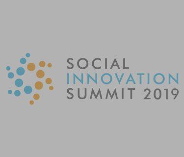 MDR-Events-Social-Innovation-Summit-2019