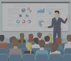 MDR-Events-marketing-summit