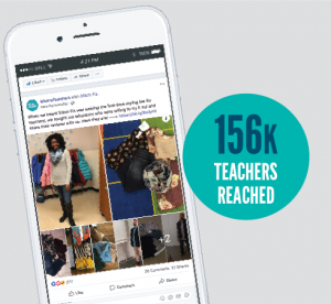 weareteachers-top-content-influencer
