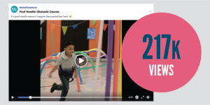 weareteachers-top-content-video