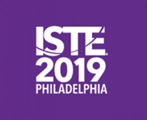 iste-2019-mdr-exhibitor-lounge