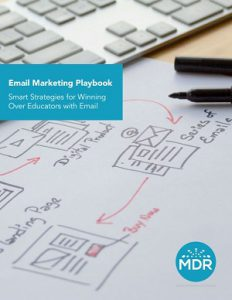 Email-Marketing-Playbook-cover