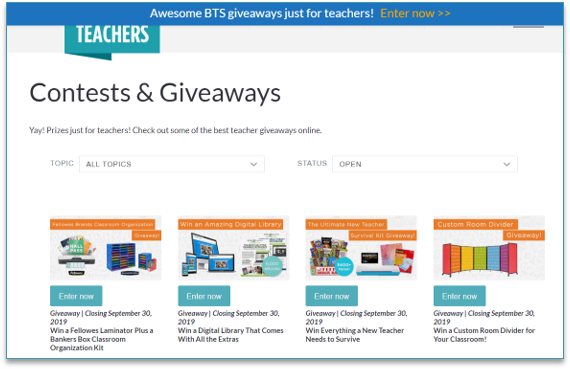 WAT-Back-to-school-giveaway2019