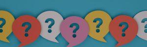 Educator Sentiment Survey