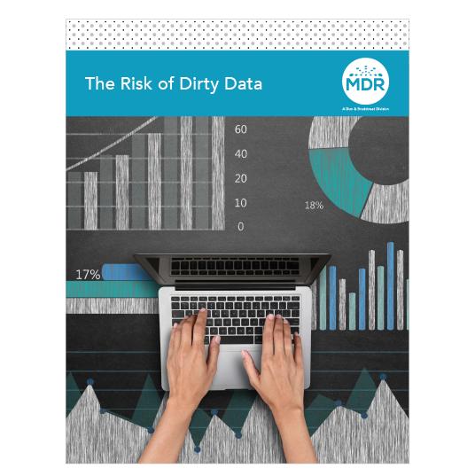 Dirty Data Report